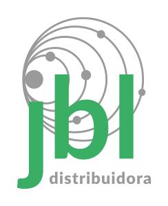 JBL Distribuidora